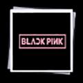 Клуб Blackpink