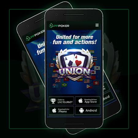 Как скачать и установить PPPoker на Android и iOS